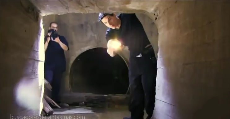 buscadoresdefantasmas-temporada-13