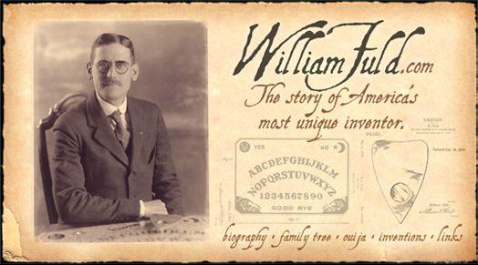 william-fuld-creador-de-la-ouija