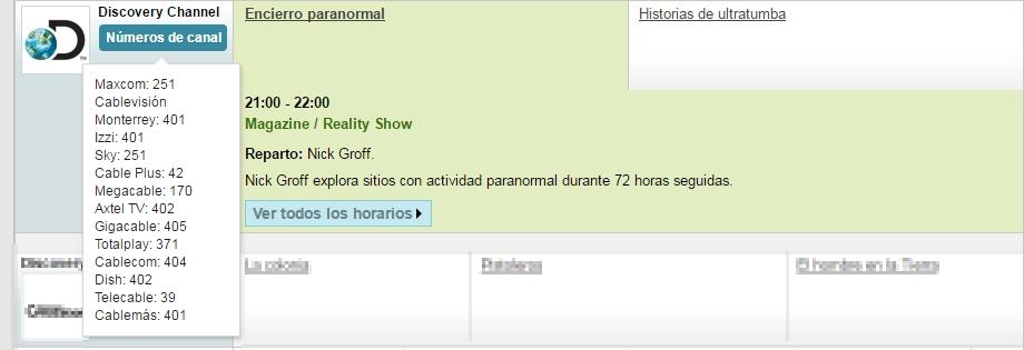 Horario-encierro-paranormal