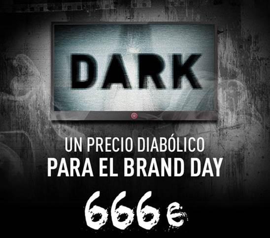 dark-movistar-canal-de-terror-1
