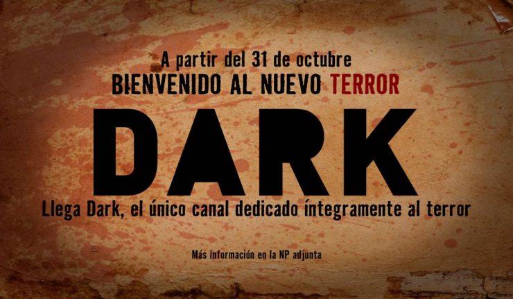dark-movistar-canal-de-terror-2