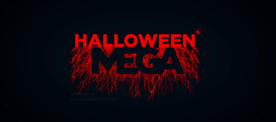 halloween-mega-2016-buscadoresdefantasmas