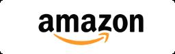 Comprar o alquilar en Amazon