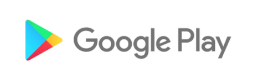 Comprar o alquilar en Google Play